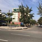Bán đất qui hoạch xây khách sạn cao tầng tại Bãi Sau Vũng Tàu