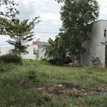 Bán gấp Đất nền khu dân cư pouyen2, SHR, 5x25 thổ cư 100% shr. giá 900tr
