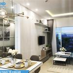 Bán căn hộ Carillon trong chuỗi căn hộ cao cấp thương hiệu của Sacomreal