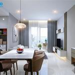 Căn hộ Carillon 7 Lương Minh Nguyệt, kề trung tâm Quận 5& 6& Đầm Sen, giá 1.4 tỷ/căn