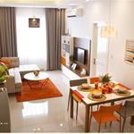 Bán lại căn hộ 3PN 82m2 tầng trung giá 1,5 tỷ nhận nhà quý 3.2018 vị trí đẹp, thoáng mát