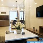 Nhận giữ chỗ căn hộ Carillon 7 Quận Tân Phú, giá tốt nhất Đợt I
