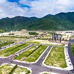 Bán đất nền Cam Ranh ngay biển Bãi Dài thiên đường nghĩ dưỡng của Việt nam giá từ 700 triệu