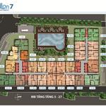 Công bố CH Carillon 7 Tân Phú - Lựa chọn thông minh cho đầu tư