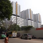 Bán lại căn hộ charmington 181 cao thắng quận 10, rẻ hơn cđt 400 triệu, nhận nhà giữa tháng 1
