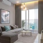 Căn hộ cao cấp quận Tân Phú giá chỉ 24tr/m2 giá tốt nhất thị trường
