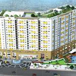Đầu tư cho tương lai với căn hộ đang cực hot với saigonhomes bình tân,22tr/m2,65m2 giá 1.5 tỷ