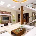 Bán nhà mặt tiền đường Trương Định, P6, Quận 3. DT 10.5x15.5m, hầm, 6 lầu, giá chỉ 62 tỷ TL_AT