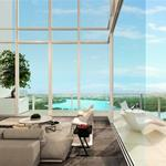 Hưng Thịnh mở bán dự án căn hộ mới view sông Quận 7 phù hợp với gia đình trẻ, thiết kế tối ưu