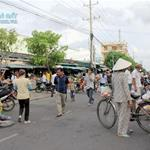 Bán gấp 200m2 đất thổ cư đường Huỳnh Tấn Phát giá 2,1 tỷ,SHR