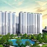 Mở bán đợt 1 dự án Lakeview Tower Phan Văn Hớn Quận 12