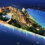 Căn hộ view sông Quận 7 tiện ích chuẩn resort xanh giá từ 1,5 tỷ hứa hẹn nơi an cư lý tưởng