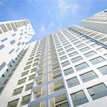 Bán căn hộ ở ngay, quận 4, tầng 9, diện tích 81m2, giá 3.09 tỷ(đã VAT)