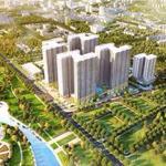 Giữ chỗ căn hộ view sông Cầu Phú Mỹ 2 Mặt tiền  Đào Trí  Quận 7 PKD CK 3-18%