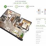 Hưng Thịnh công bố giữ chỗ căn hộ  vàng  Mặt tiền  Đào Trí Quận 7  PKD giỏ hàng đẹp