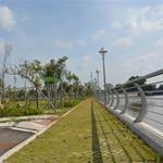 Nhà phố xây sẵn dự án Jamona Golden Silk Q7, giá gốc CĐT.