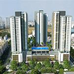 Mở bán CHCC Xi grand court quận 10, cam kết cho thuê 20tr/tháng, giá 48tr/m2