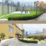 Bán căn hộ Saigon Homes, 2PN, 1,5 tỷ, bàn giao nội thất, thanh toán trả chậm theo tiến độ dự án