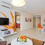 Bán/Cho thuê căn hộ VSIP I, CK 16%, SHR chính chủ, đã hoàn thiện