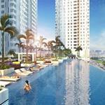 Công bố giữ chỗ căn hộ 50 TIỆN ÍCH 2 Mặt view sông giá 27 TR/M2 CK 3-18% PKD.