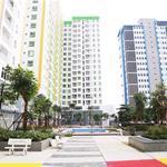 Giá chủ đầu tư 5 căn shop mặt tiền ởTân Phú.ck 2%, vào kinh doanh ngay