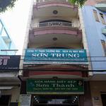Bán / Sang nhượng nhà phốQuận Thủ ĐứcTP.HCM, mặt tiền đường, Linh Trung, Sổ Đỏ chính chủ