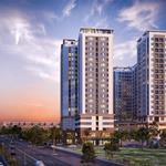 Mở bán căn hộ cao cấp ngay ngã tư bình thái – mt vành đai 2, ck 3-18% thiết kế theo smart home