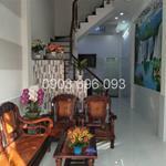 Bán nhà giá rẻ đường Nguyễn Tư Giản quận Gò Vấp  2.6 tỷ