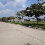 Thanh lý đất nền cuối năm khu Đô Thị Mới Bình Dương,vị trí đẹp, thổ cư 100%, SHR