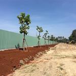 Nhà Phố Barya Citi siêu dự án tiên phong thể hiện sự đẳng cấp