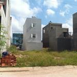 Bán đất thổ cư tại Đường Liên ấp 2-3-4, Huyện Bình Chánh