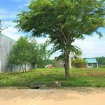 Sang gấp 300m2 đất tc-sh, ngay khu dân cư hiện hữu và kcn với hàng ngàn cn đang làm việc.