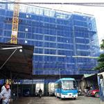 Chính chủ bán căn hộ Tara q8, 1 đến 2 PN, giá gốc đợt 1 của CĐT, quý 3/2018 nhận nhà