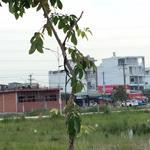 Bán đất nền Richland Nhơn Trạch Đồng Nai sổ riêng 720tr xây dựng ngay