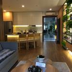Bán gấp căn góc dự án Tara Residence, giá rẻ đợt đầu, năm 2018 nhận nhà