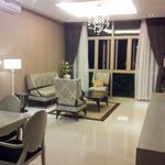 Cần sang nhượng căn hộ Tara giá CK 2.5% đợt 1, giá 21 triệu có VAT và phí chênh lệch, diện tích lớn