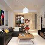 Tara Residence ngay TT Q.8- sắp bàn giao nhà – căn 2PN chỉ 1,5 tỷ