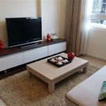 Cần bán gấp căn hộ TopazHome, tiện ích đầy đủ, vị trí thuận lợi, cách sân bay chỉ 15p