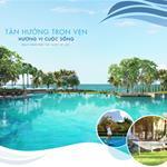Sentosa Villa Phan Thiết - 4.5tr/250m2, góp theo tiến độ lãi suất ưu đãi, sở hữu vĩnh viễn