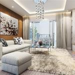 Căn cuối cùng Tara Residence ngay MT Tạ Quang Bửu, giá tốt nhất chỉ 20tr/m2, hàng từ CĐT