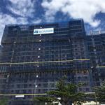 bán căn hộ Tara Residence, quận 8, giá rẻ hơn CĐT nhiều chỉ 1,6 tỷ, căn 2PN , 80m2