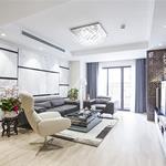 Chính chủ bán lại căn KD06, dự án Tara Residence, 62m2, LH Gặp Tuấn