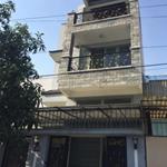 Bán / Sang nhượng nhà phốQuận Bình TânTP.HCM, mặt tiền đường, Đường 1, Sổ hồng