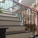 Bán Nhà biệt thự phố cao cấp giá rẻ, khu Hồng Long Q.Thủ Đức. Giá 4,7 tỷ, chính chủ bán
