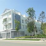 Cuối năm bán gấp Villa Q7 hướng Nam. nhà mới xậy, dt: 7x18m, 8,6 tỷ