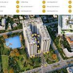 Mở bán shophouse suất nội bộ dự án Prosper Plaza chỉ từ 38 triệu/m2