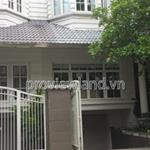 Chính chủ cần cho thuê căn biệt thự Saigon Pearl 4PN 2 lầu giá rẻ nhất hiện nay