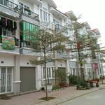 Mua nhà đầu xuân nhận ngay 3 chỉ vàng tại chung cư Hoàng Huy pruksa town giá tốt nhất