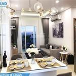 Bán căn hộ Carillon 3PN giá tốt nhất thị trường Tân Phú giá bán 24tr/m2 gồm VAT