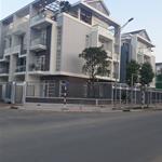 Mở bán đợt cuối 5 căn nhà phố biệt thự, căn góc, view trực diện sông, giá chủ đầu tư, nhận nhà ngay